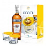 Coffret Ricard Tapas