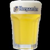 verre a biere hoegaarden 50cl
