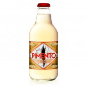 Pimento - Boisson Pimenté