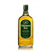 Whisky Tullamore Dew 70 cl 40°