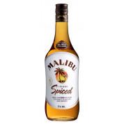 MALIBU ISLAND SPICED 70CL 35°