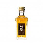 Whisky Nikka Taketsuru 12 ans