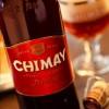 Bière Chimay Rouge Première (7° - 75cl)