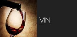 idées cadeaux vins