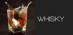 idées cadeaux whiskies