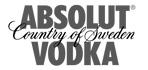 vodka absolute